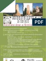 cartell diada torres.pdf