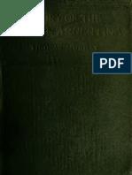 Story of Irish Murr.pdf