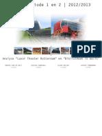 Procesboek analyse ABB 2