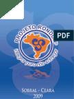 Cartilha Rondon