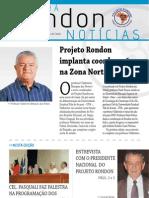 Ceará Rondon Notícias N23