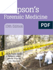 Simpson%27s Forensic