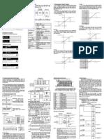 CPM1A-AD041_Datasheet_English[1]
