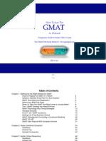 127218414-GMAT-Pill-E-book