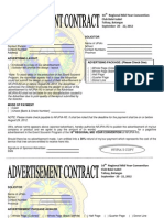 Advertisement Contract (RMYC ).docx