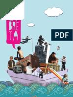 PDF La Libreta 6