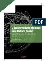 20121126-padilha_webjornalismo