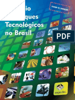 Portfolio Versao Resumida PDF 53