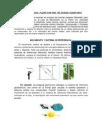MOVIMIENTO EN EL PLANO CON UNA VELOCIDAD CONSTANTE.docx