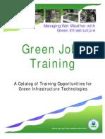 gi_greenjobs_feb09.pdf