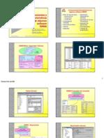 ComponentesDBMS.pdf