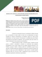Inclusão de aluno deficientes -PB.pdf