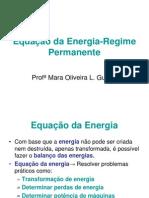 TEORIA-Equação de BERNOULLI.ppt