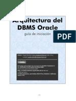 Arquitectura.del.DBMS.oracle. .Jorge.sanchez