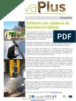 Edificios Con Calderas de Biomasa_es