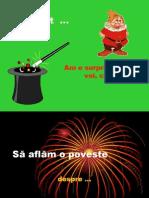 00captarea_atentiei