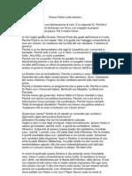 Oriana Fallaci - Elezioni 2006 (Ita)