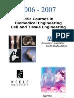 MSc Handbook Sem 1