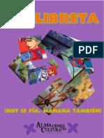 LA LIBRETA N°2 pdf