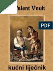Vnuk - Kućni liječnik