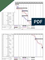 Cronograma de avance de obra.pdf