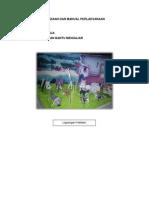 manual PK