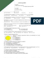 autoevaluación cuantificadores_conjunto_lógica