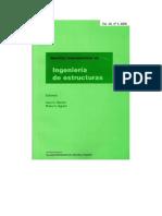 Revista Internacional 2005
