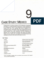 mexico brief review 0001