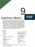 mexico brief review 0001