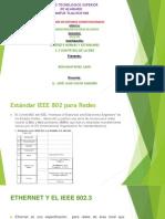 2.3 Comite 802 IEEE