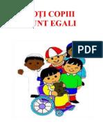 drepturile_copiilor1