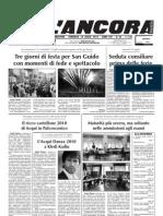 ANC20100718_28