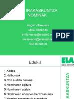 ELA IRAKASKUNTZA NominaK.pdf