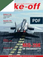 AI2013 - Takeoff Magazine - AI Special