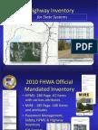 S53 Highway Inventory LTC2013