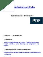 TEORIA-TRANSF CALOR-Fenôm..ppt