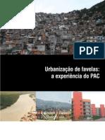 PAC_Urbanizacao_de_Favelas_Web.pdf