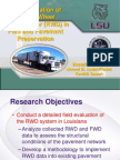 S64_Pavement Structure Evaluation Using Rolling Wheel Deflectometer Data_LTC2013