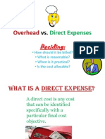 S59_Consultant Overhead Rates and Direct Charges_LTC2013