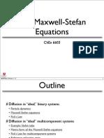 GMS.pdf