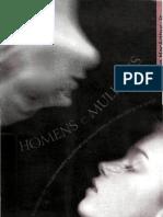 Homem e Mulher - John MacArthur Jr..pdf