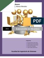 76765984 Ejecucion de Pruebas Original