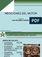 Guia 7 Mediciones Del Motor