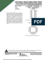 74LS244-datasheet