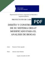 aparato de orsat.pdf