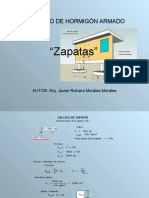 zapatas-090324205455-phpapp01.ppt