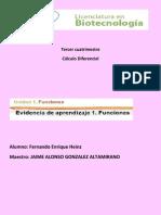 CD_U1_EV_FEHE.docx