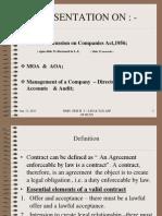 2-Legal & Tax ASP of Busn Sem i