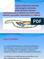 Literatura+Infanto+Juvenil +LIJ